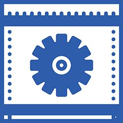 250-process-blue