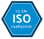iso-9001-v1