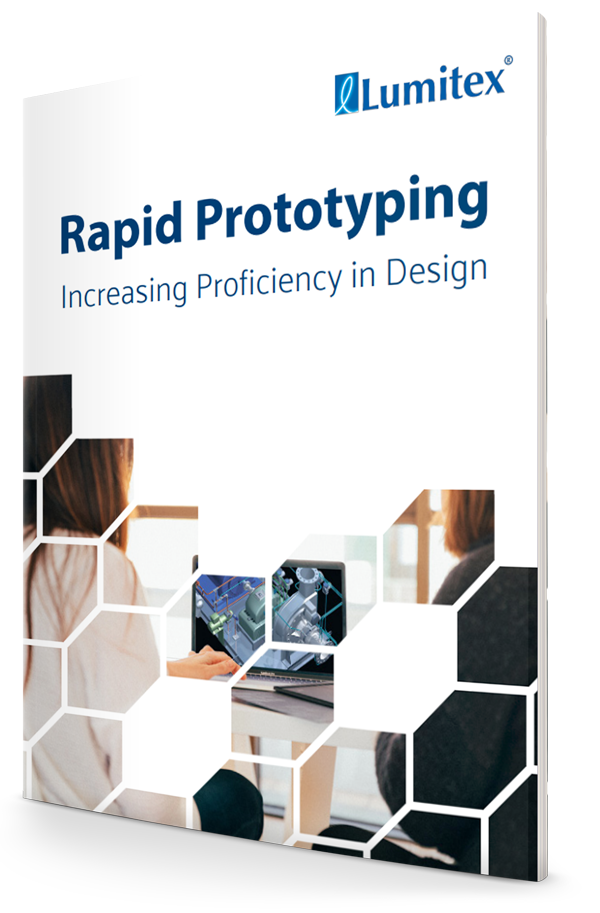 rapid-prototyping-cover