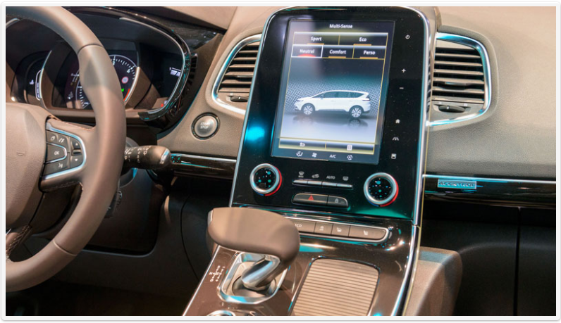 Internet of things automotive.png