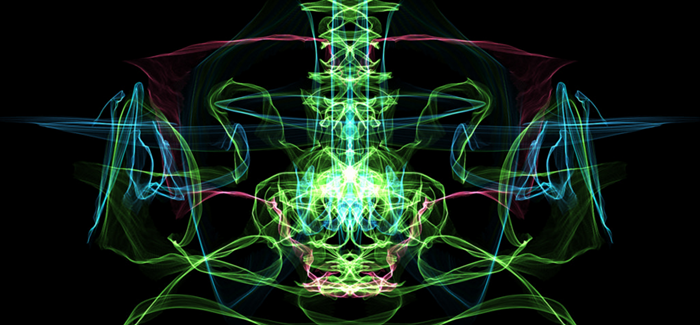 abstract spine.png