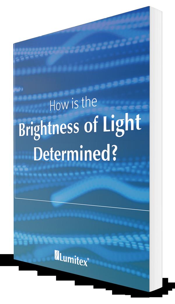 brightness-cover