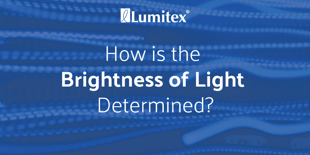 brightness-of-light