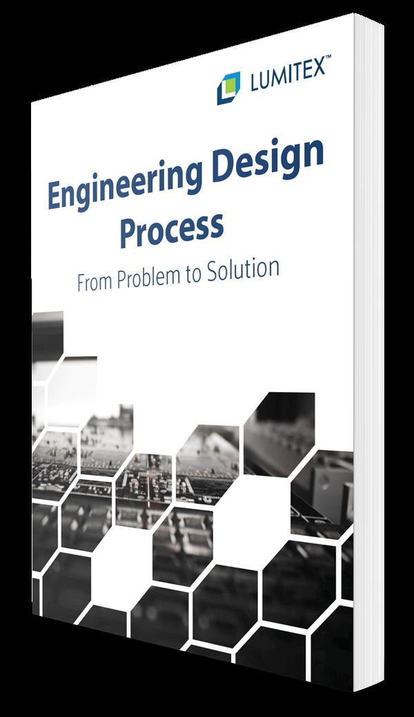 design-process-cover