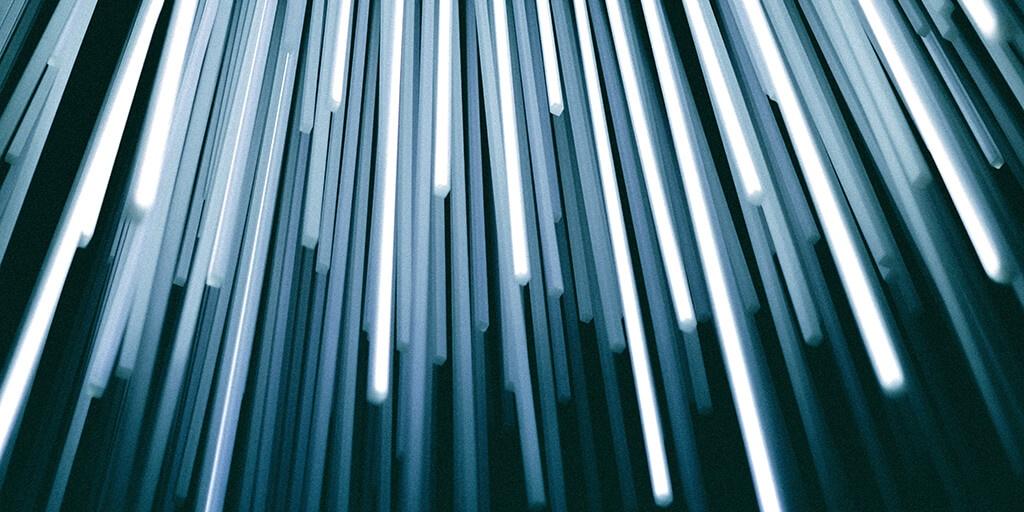 fiber-optic-lighting