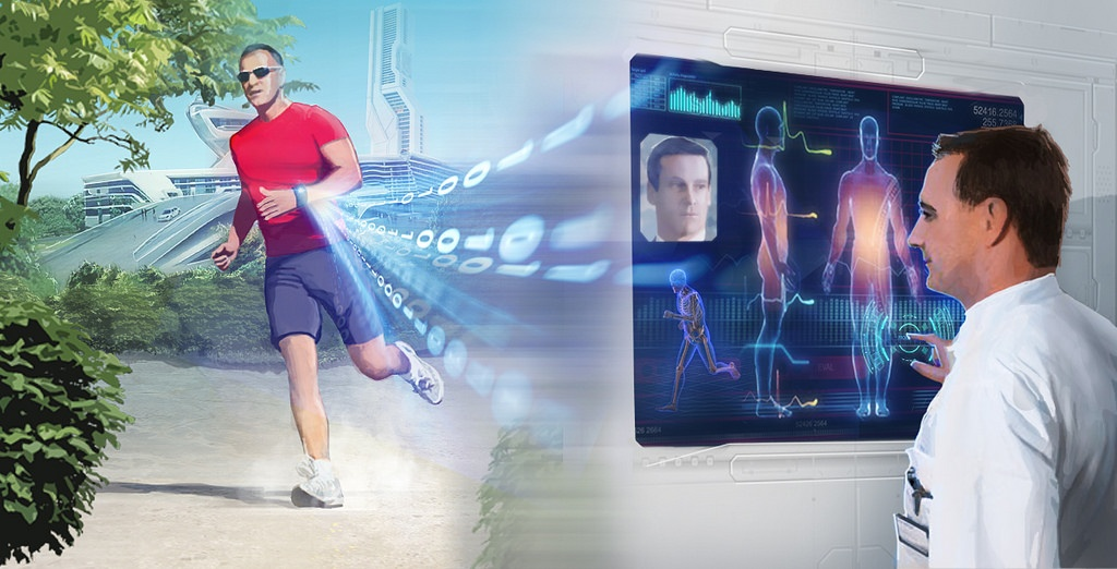 future of wearable electronics.jpg