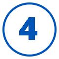 4-transparent