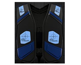 laser-tag-vest