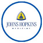 john-hopkins.png
