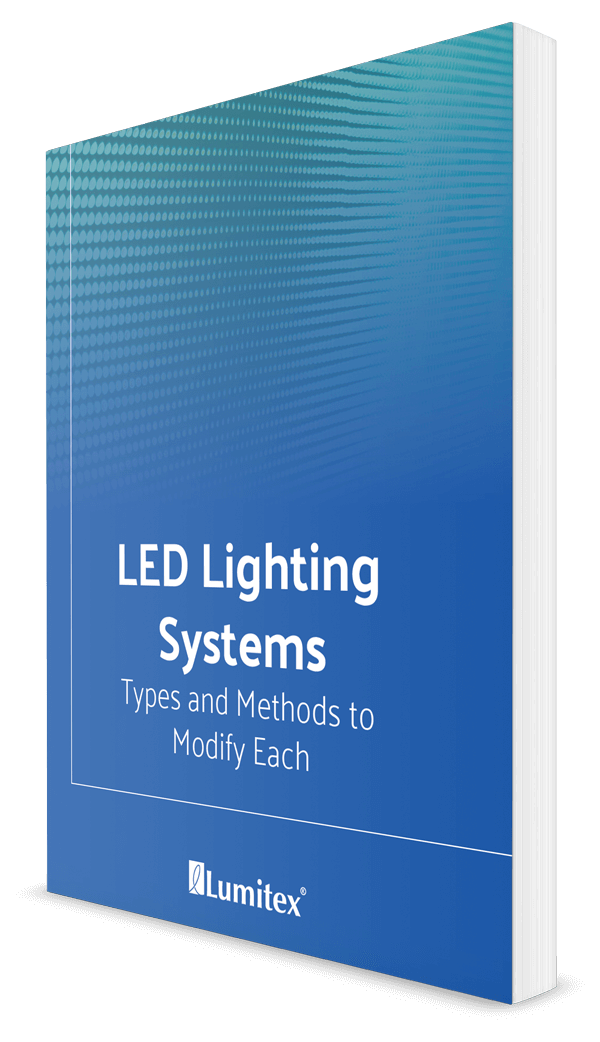 led-lighting-systems
