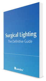 Surgical Retractor: The Definitive Guide