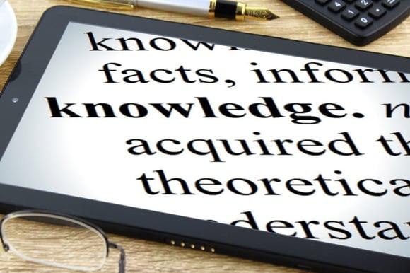 knowledge2.jpg