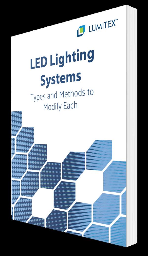 led-lighting-cover