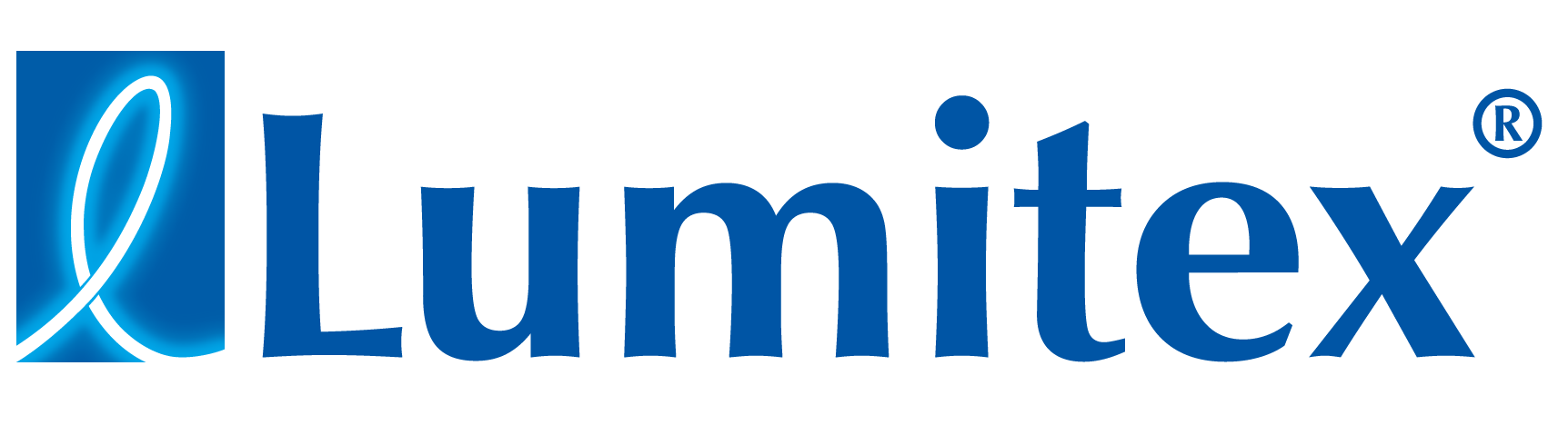 lumitex-web-logo-blue.png