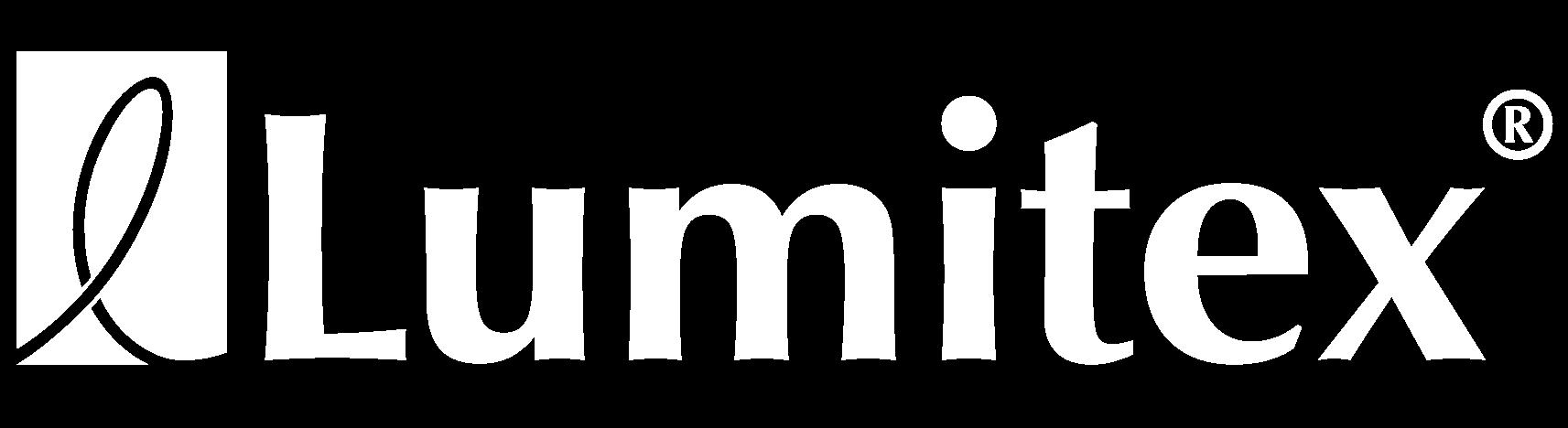 lumitex-web-logo-white.png