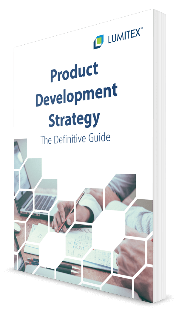 product-development-strategy-cover
