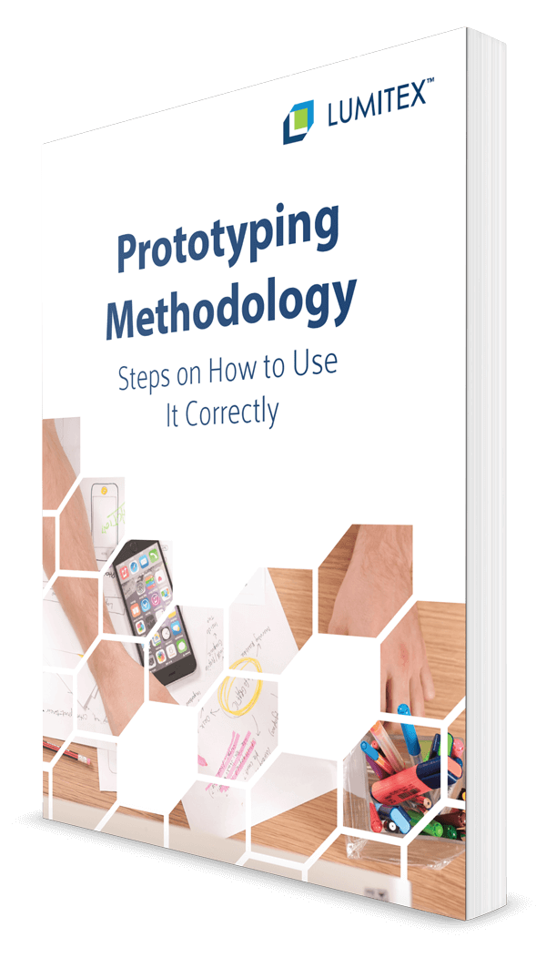 prototyping-methodology-cover
