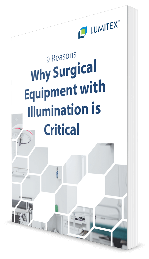 surgical-lighting-cover-1