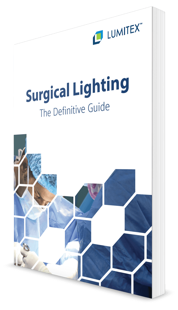 surgical-lighting-cover