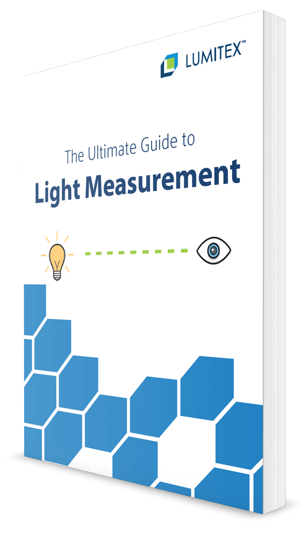 ultimate-guide-to-light-measurement-cover