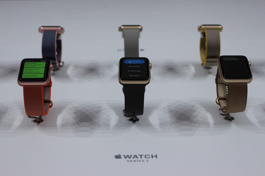 wearable technology apple watch 2.jpg