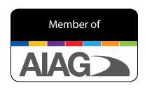 AIAG-Member