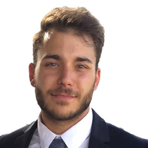 Brandon Shafer-Zatko