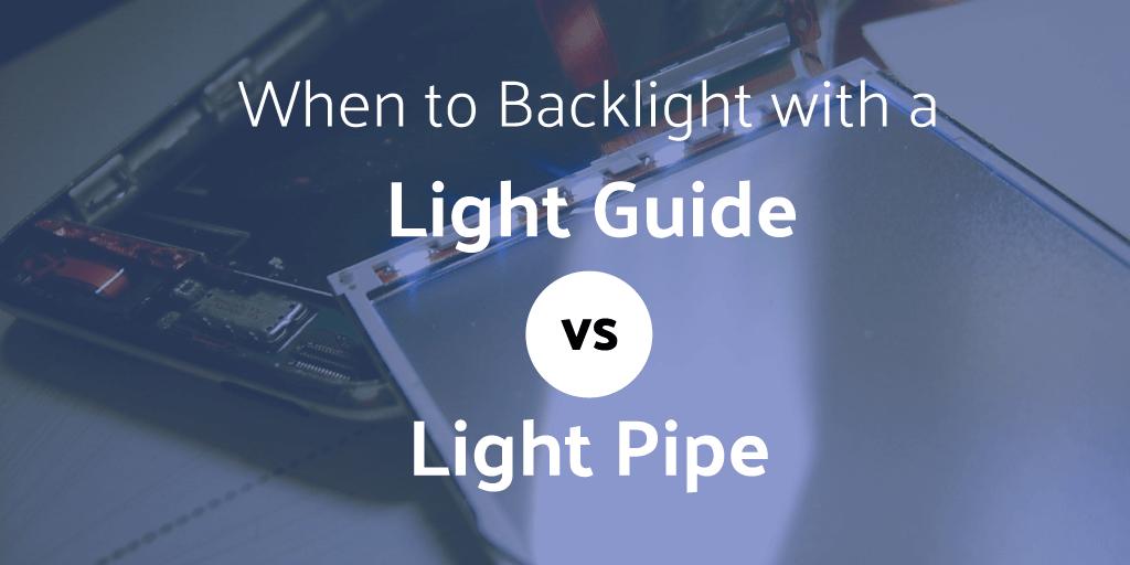 light-guide-vs-light-pipe-img