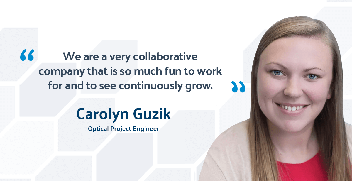 engineers-slider-carolyn-guzik