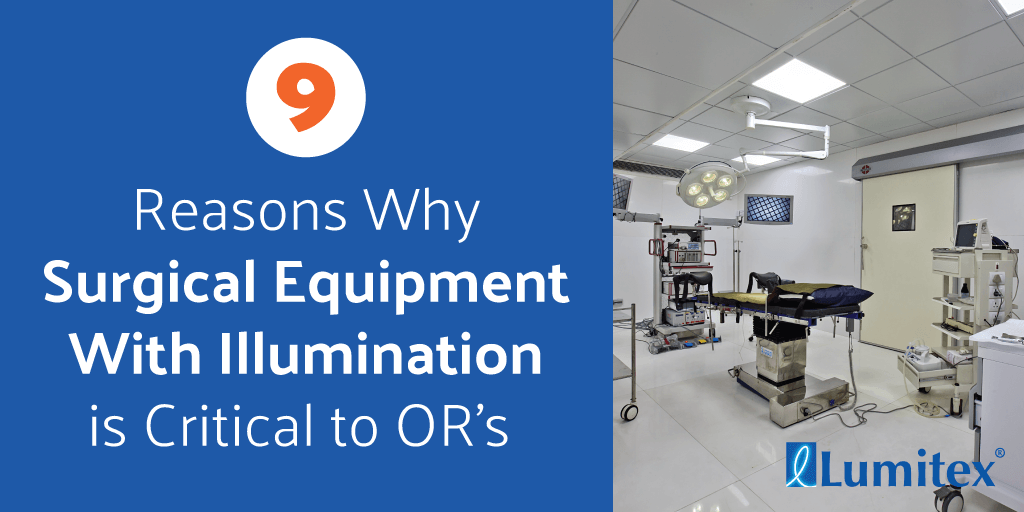 9-reasons-why-surgical-equipment