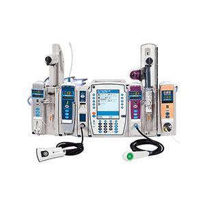 infusion-pump