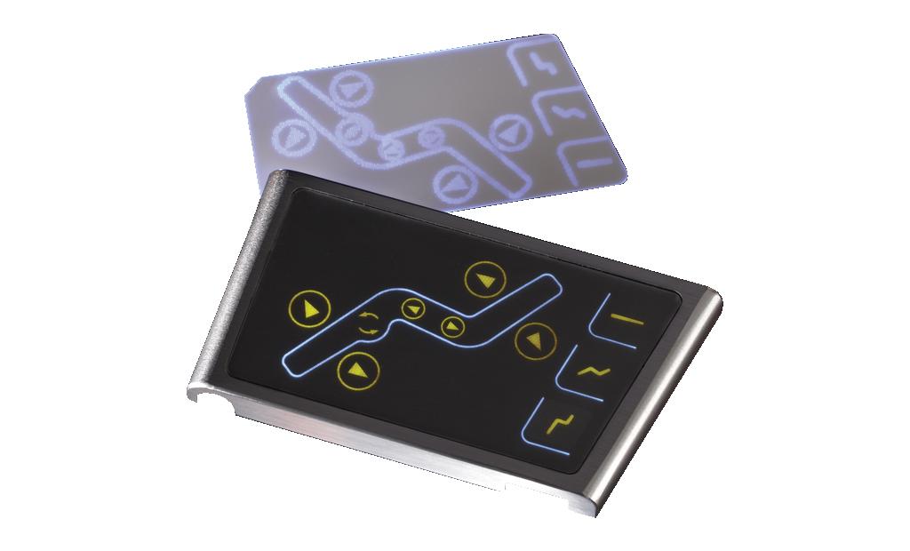 lumitex-electronics-keyboard.png