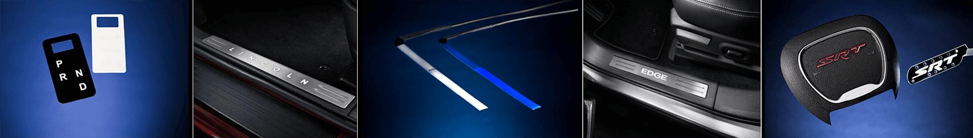 automotive-lighting (1).png
