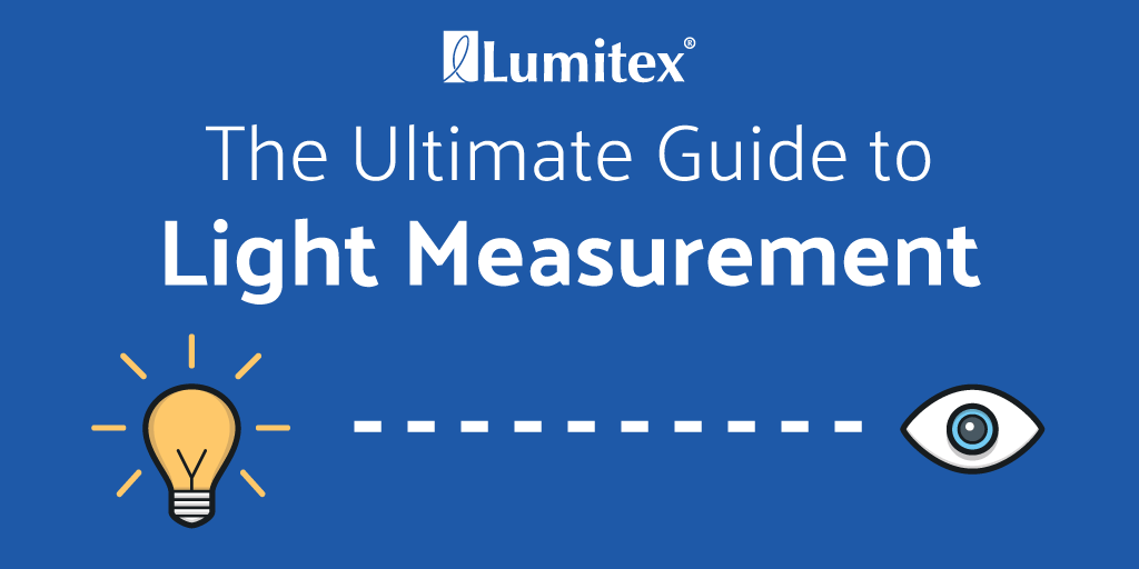 light-measurement