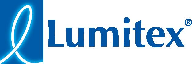 Lumitex Logo for Website