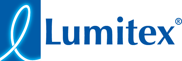 Lumitex Logo for Website