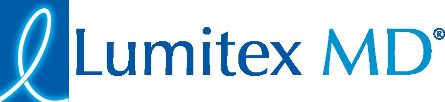 Lumitex MD Logo for Website