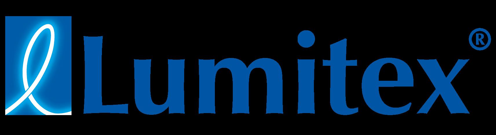 Lumitex